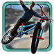 Bike Race BMX Free Game by TwGamePlay