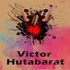Lagu Batak Victor Hutabarat
