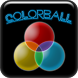 Color Ball (Full) by Middlemind Games