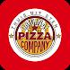 Original Pizza Company Putten by SiteDish.nl