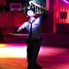 My Dancing Policeman