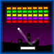 Halloween Arkanoid by KL-VB GAMES