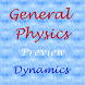 Physics - Dynamics (Free) by Surendranath.B.