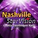 Nashville StarVision Radio
