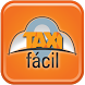 TAXIfacil - Usuario by Proyecta TSP S.A.S