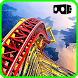 VR Roller Coaster 360 by Galileo Free Apps