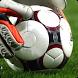 Fußball Quiz: 1. Deutsche Liga by Best-Mobile-Games