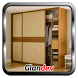 Cupboard Design Ideas by Glandev