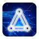 Energy Nodes by Smiled Watermelon Games, LLC