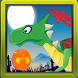 Flappy Dragon by SyW DeV