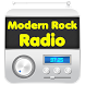 Modern Rock Radio by RadioPlus