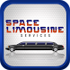 Space Limousine Services by Bizvisor Hub