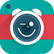 Smile Time Alarm by Immortals