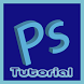 Easy Photoshop Tutorials by best apps bd