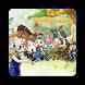 Walktrough For Harvest Moon BTN by CRE_Walktrough