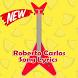 Roberto Carlos Song Lyrics by Danonte