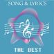 Gondwana Song & Lyrics by UHANE DEVELOPER