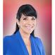 Evie Del Castillo