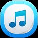 Luis Fonsi - Despacito Music & Lyric by Frenki Tahir