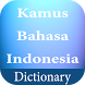 Kamus Bahasa Indonesia Arab by Hybrid Dictionary