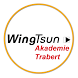 WingTsun Trabert by Innovatise UG
