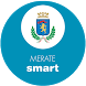 Merate Smart by Internavigare