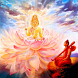 Hindi Brahma Purana Audio by Lotus Pond