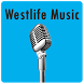 Westlife Music by ClickTam Inc