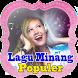 Lagu Minang Populer by Rafli Apps