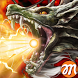 CRAZY DRAGON by Mgame