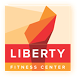 Liberty Fitness Center - OVG