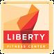 Liberty Fitness Center - OVG