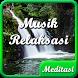 Musik Relaksasi Lengkap by Pawang Kopi Labs