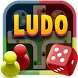 Ludo: Online Multiplayer! by Playzio