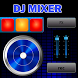 Virtual DJ Original Mixer by Professional DJz