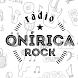 Radio Onirica Rock by Hoost