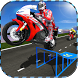 Real Bike Stunt Racing by MB3D Games