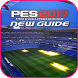 Cheat pes 2017 guide by Thomas Viaud