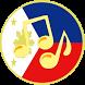Filipino Songs by Tepniran Butwong