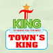 Town's King, Sec 44,Chandigarh by Signity Solutions