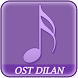 Lagu Ost Dilan 1990 by Fake Calls 4 Fun