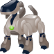 LassieBot by Superliminal Software