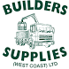 Builders Supplies WC Ltd