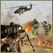Elite Sniper Assassin Army War by Roadster Inc.