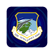 102nd Intelligence Wing by Straxis Technology