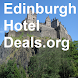 Edinburgh Hotel Deals.org by Local Hotel Deals