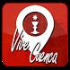 Vive Cuenca