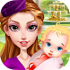 Royal Duchess Mommy Care Mania by Baby Care Inc