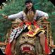 Reog Ponorogo Penuh Atraksi Video by Gerhana InC