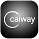 CAIWAY TV (Tablet) by CAIW Diensten B.V.